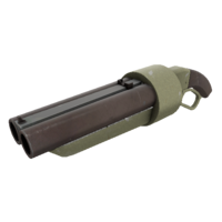 Backpack Backcountry Blaster Scattergun Factory New.png