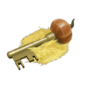 Backpack Fall 2013 Gourd Crate Key.png