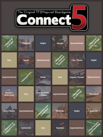 Connect5Board.png