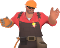 Fresh Meat Prolander Cup Engineer.png