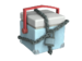 Item icon Refreshing Summer Cooler.png