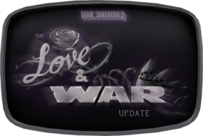 Love and War update.png