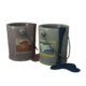 Paint Can 654740.png
