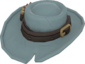 Painted Brim-Full Of Bullets 839FA3 Ugly.png