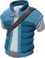 Painted Delinquent's Down Vest 839FA3.png