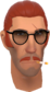 Painted Handsome Hitman 803020.png