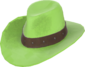 Painted Hat With No Name 729E42.png