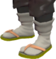 Painted Hot Huaraches 808000.png