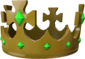Painted Prince Tavish's Crown 32CD32.png