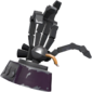 Painted Respectless Robo-Glove 51384A.png