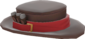 Painted Smokey Sombrero B8383B.png