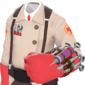 Painted Surgeon's Sidearms 7D4071.png