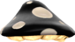 Painted Toadstool Topper 141414.png
