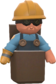 BLU Pocket Pardner Default.png