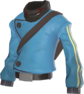 BLU Thrilling Tracksuit.png