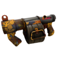 Backpack Autumn Stickybomb Launcher Factory New.png