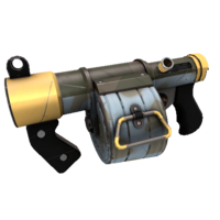 Backpack Blitzkrieg Stickybomb Launcher Minimal Wear.png