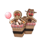 Backpack Gingerbread Mann.png