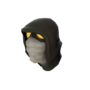 Backpack Macabre Mask.png