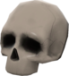 Painted Bonedolier A89A8C.png