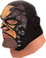 Painted Cold War Luchador 3B1F23.png