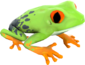 Painted Croaking Hazard 839FA3.png