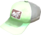 Painted Ellis' Cap BCDDB3.png