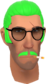 Painted Handsome Hitman 32CD32.png