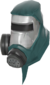 Painted HazMat Headcase 2F4F4F Reinforced.png