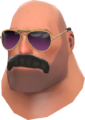 Painted Macho Mann 7D4071.png