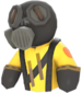 Painted Pocket Pyro E7B53B.png