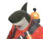 Painted Pyro Shark 424F3B.png