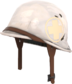 Painted Surgeon's Stahlhelm C5AF91.png