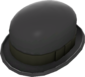 Painted Tipped Lid 2D2D24.png