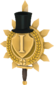 Painted Tournament Medal - Chapelaria Highlander E7B53B.png