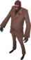 RED Lurker's Leathers Wasteland.png