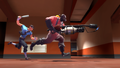 Tf2 trailer16.png