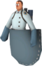 BLU Pocket Medic Soldier.png