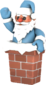 BLU Pocket Santa.png
