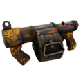 Backpack Autumn Stickybomb Launcher Field-Tested.png