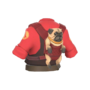 Backpack Puggyback.png