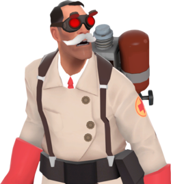 Dr. Gogglestache.png