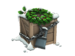 Item icon Festive Winter Crate.png