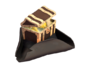 Item icon Treasure Hat.png