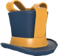 Painted A Well Wrapped Hat 28394D Style 2.png