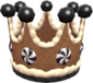 Painted Candy Crown 141414.png