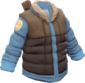 Painted Down Tundra Coat 5885A2.png