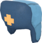 Painted Gentleman's Ushanka 5885A2.png