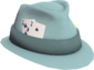 Painted Hat of Cards 839FA3.png