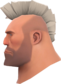 Painted Merc's Mohawk A89A8C.png
